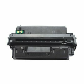 - Toner Laser compatibile HP 10A