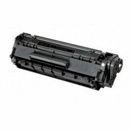 - Toner Laser compatibile Canon FX10