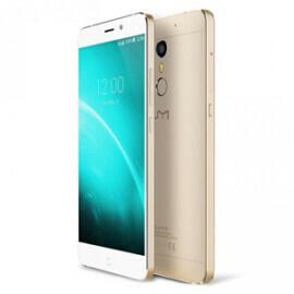 UMI - Smartphone Super