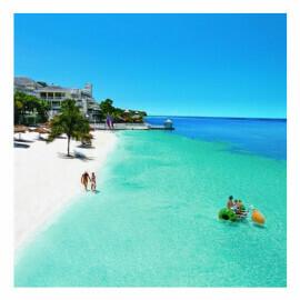 Venere - Hotel a Ocho Rios, Giamaica
