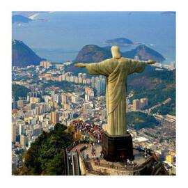 Volagratis - Voli per Rio de Janeiro