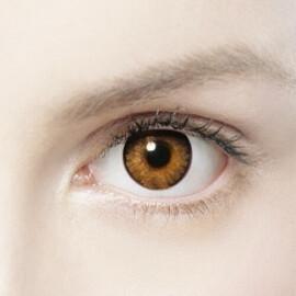 Wilens - Iris ambrate