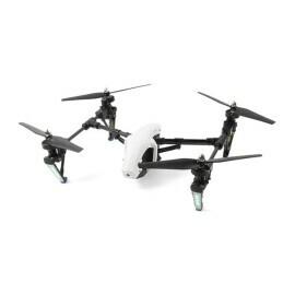WLtoys - Drone RC Quadricottero
