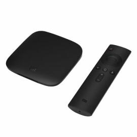 Xiaomi - Mi Box