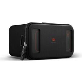 Xiaomi - Occhiali 3D per Realtà Virtuale