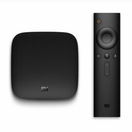Xiaomi - Xiaomi Mi Box