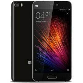 Xiaomi - Xiaomi MI5