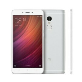 Xiaomi - Xiaomi Redmi Note 4