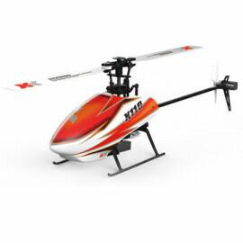 XK - Elicottero K110