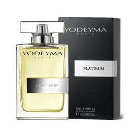 Yodeyma - Platinum