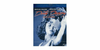 Eagle Pictures - Dirty Dancing